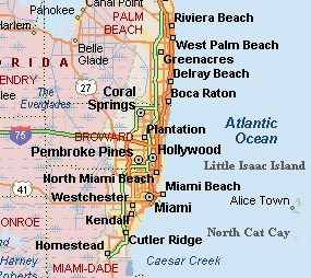 miami ft lauderdale map Find Harrys Waste Oil Co Miami Ft Lauderdale Broward Palm miami ft lauderdale map
